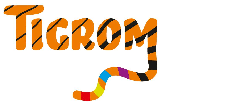 Tigrom